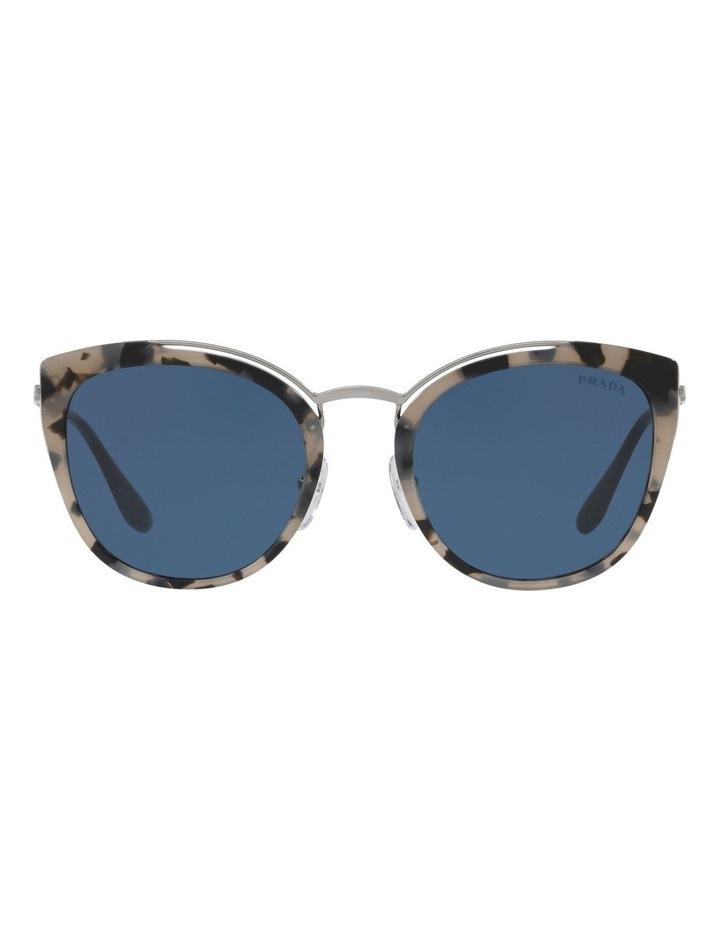 PR 20US 435636 Sunglasses image 1