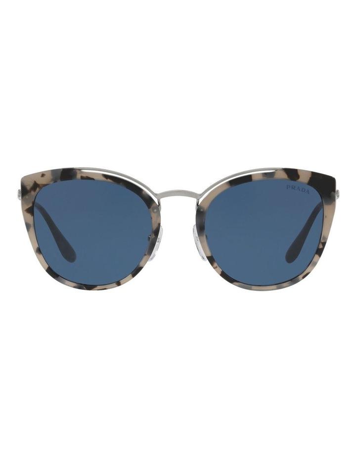 PR 20US 435636 Sunglasses image 2