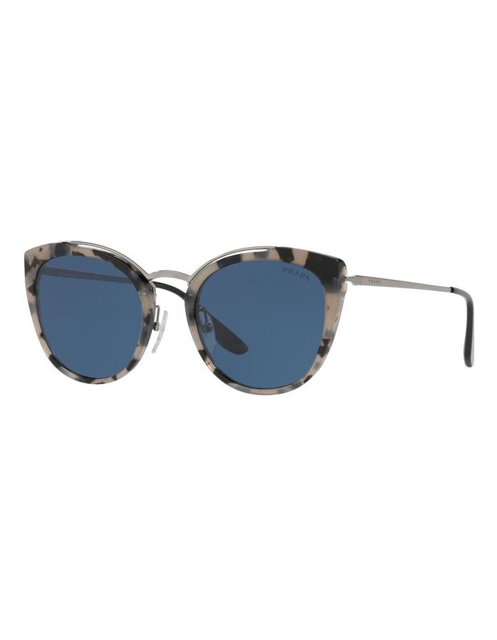 PR 20US 435636 Sunglasses image 3