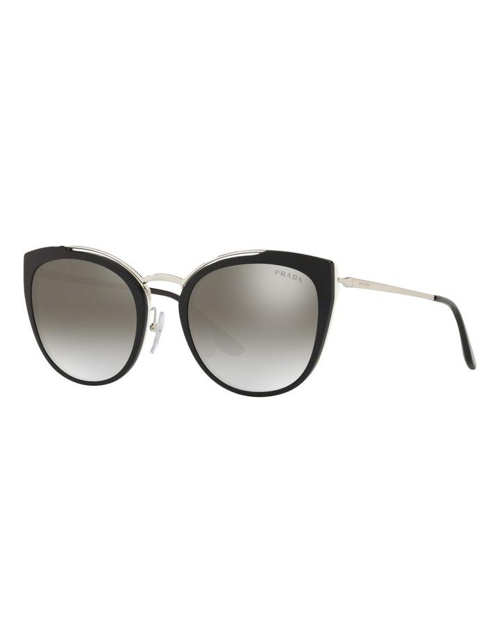 PR 20US 435637 Sunglasses image 3