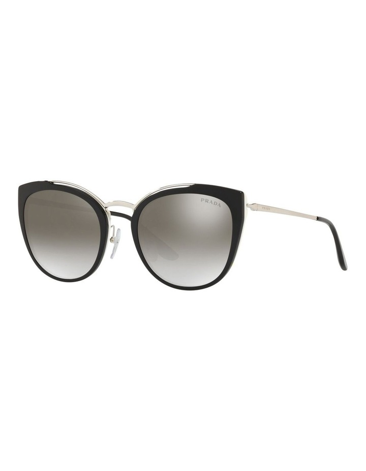 PR 20US 435637 Sunglasses image 4