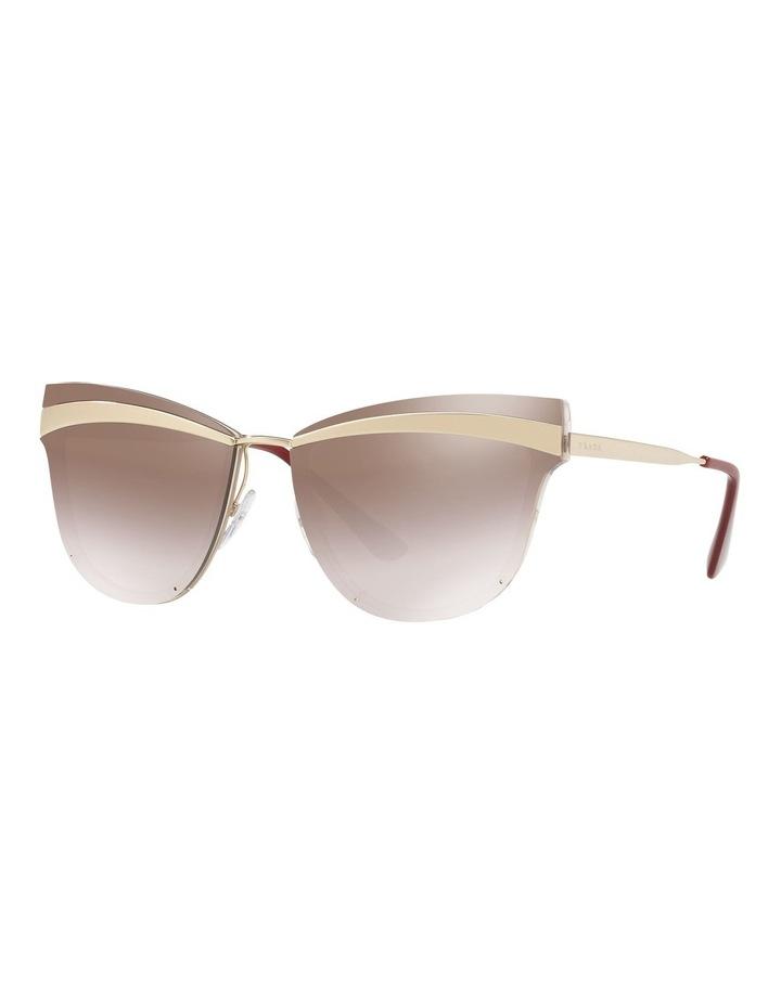 PR 12US 435639 Sunglasses image 3