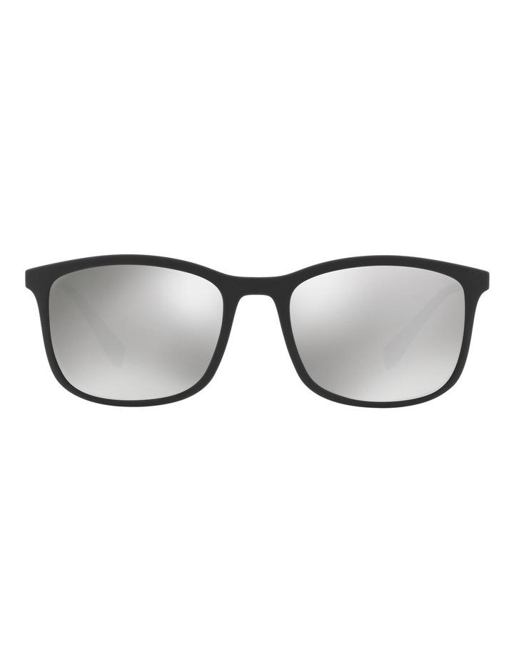 PS 01TS 412617 Sunglasses image 1