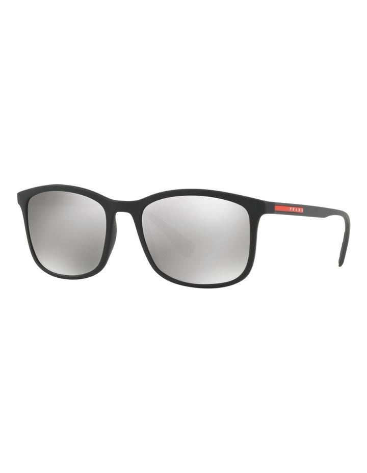 PS 01TS 412617 Sunglasses image 3