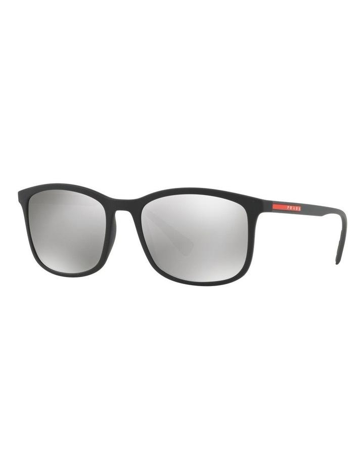 PS 01TS 412617 Sunglasses image 4
