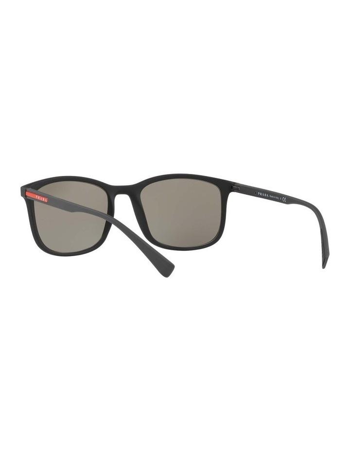 PS 01TS 412617 Sunglasses image 6