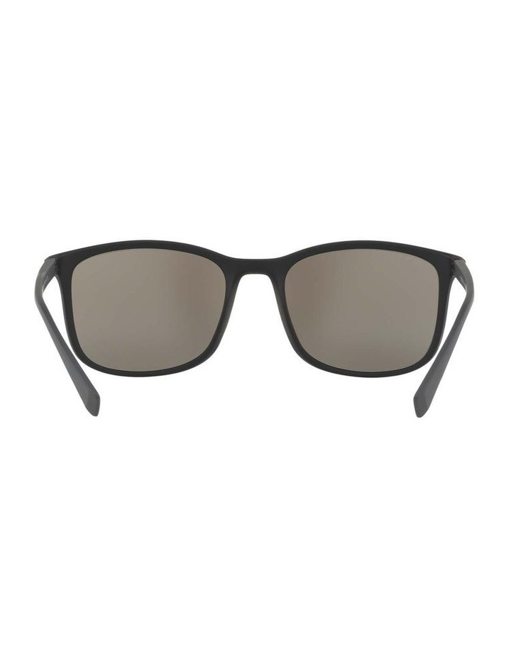 PS 01TS 412617 Sunglasses image 7