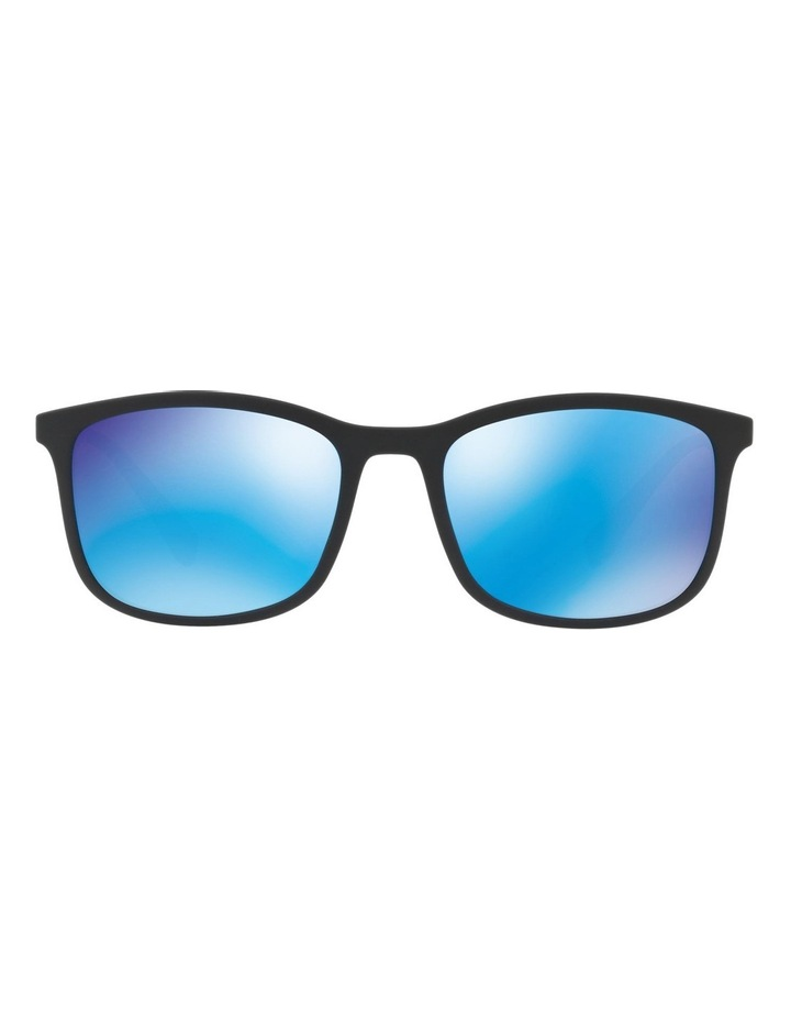PS 01TS 412618 Sunglasses image 1
