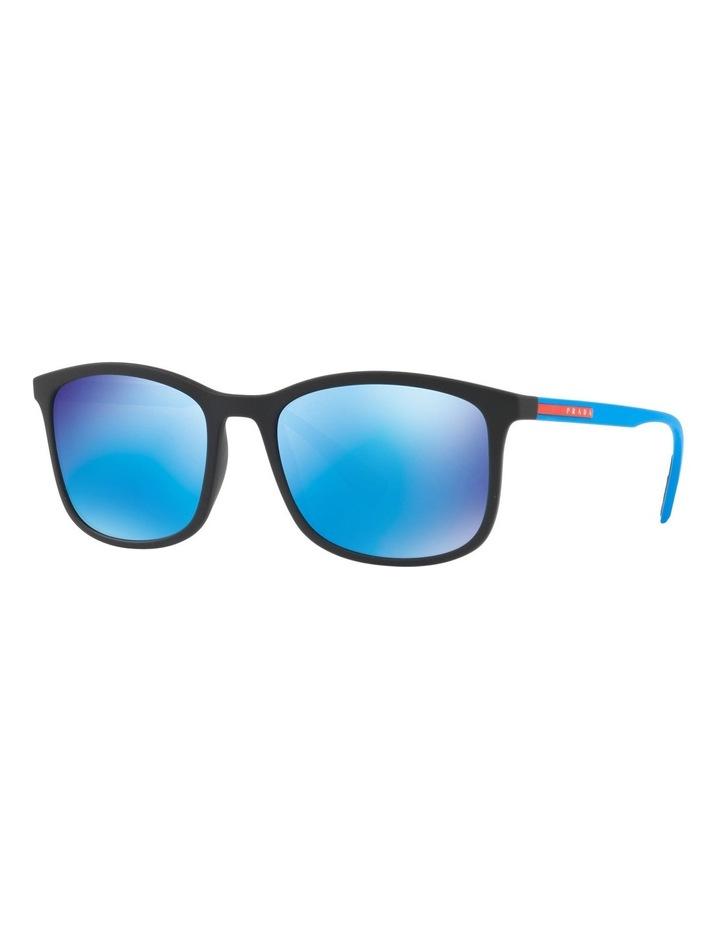 PS 01TS 412618 Sunglasses image 3