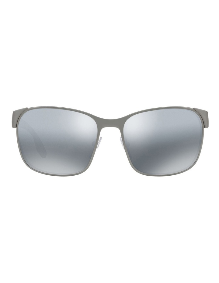 PS 52TS 412624 Polarised Sunglasses image 1