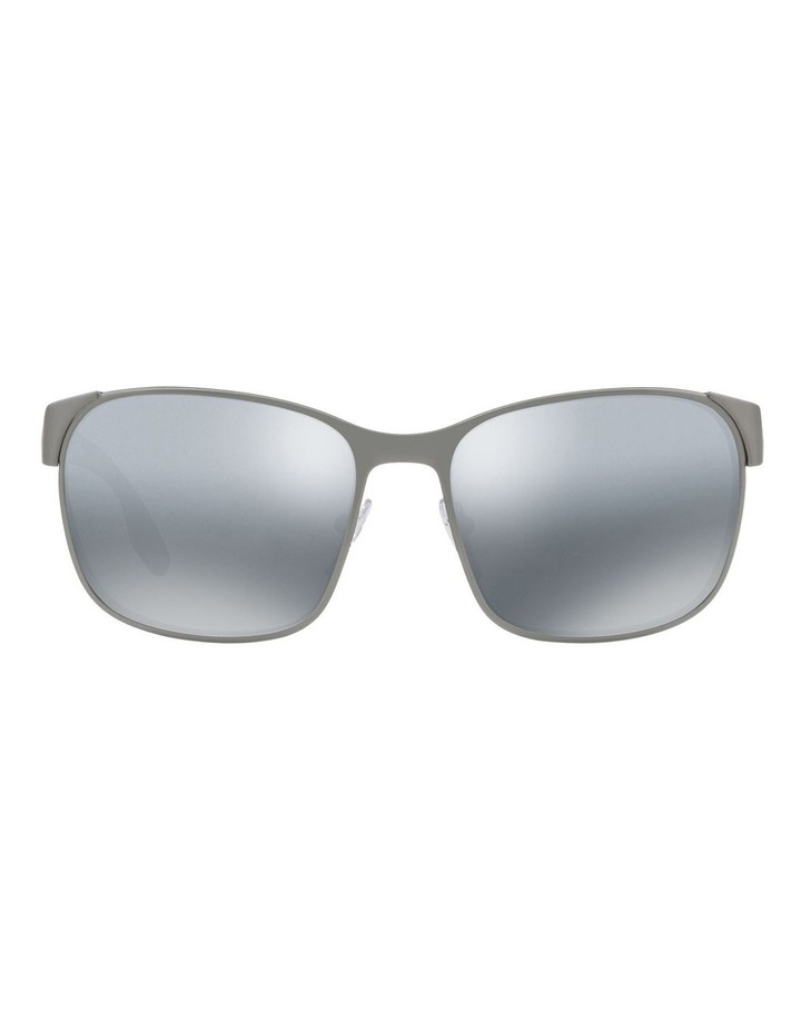 PS 52TS 412624 Polarised Sunglasses image 2