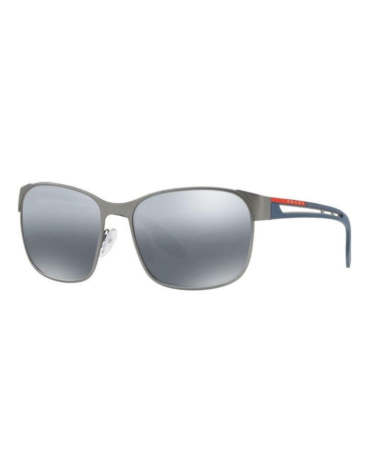 PS 52TS 412624 Polarised Sunglasses image 4