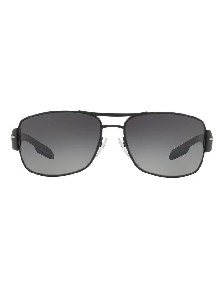 PS 53NS 412625 Polarised Sunglasses image 1