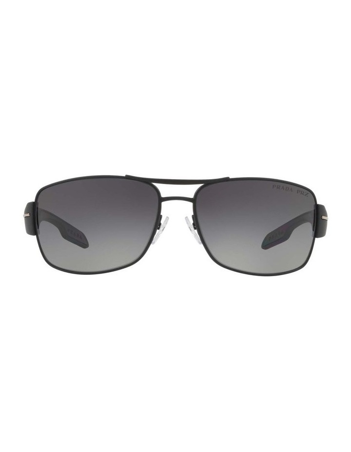 PS 53NS 412625 Polarised Sunglasses image 2