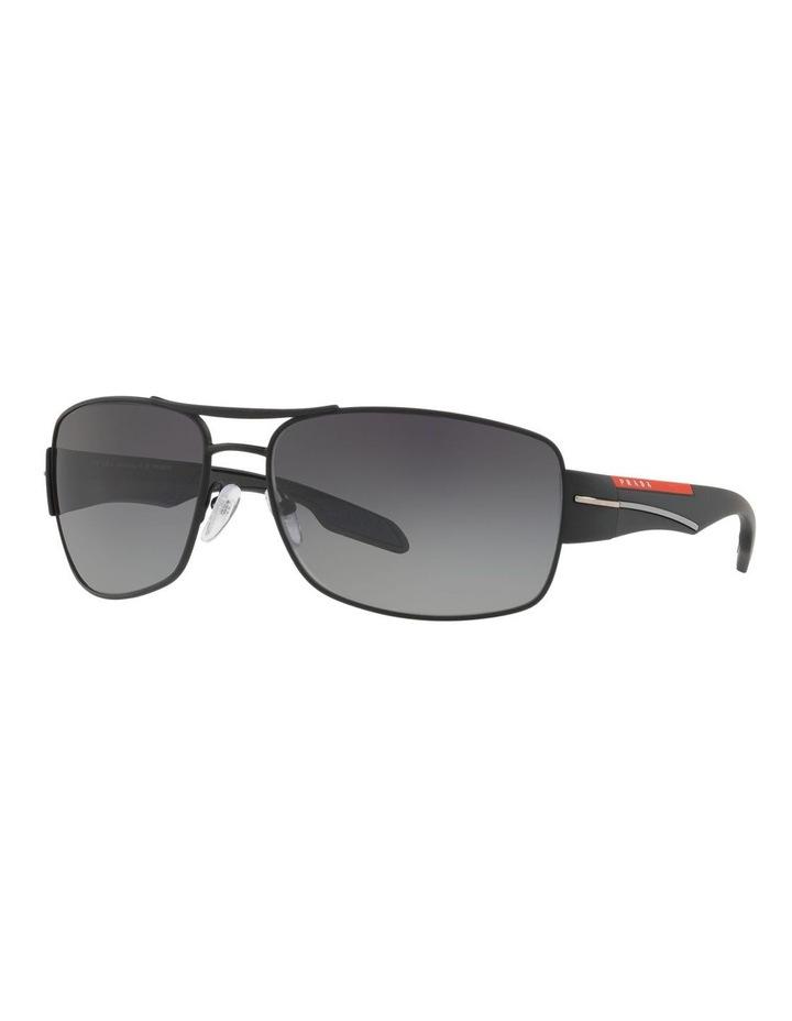 PS 53NS 412625 Polarised Sunglasses image 4