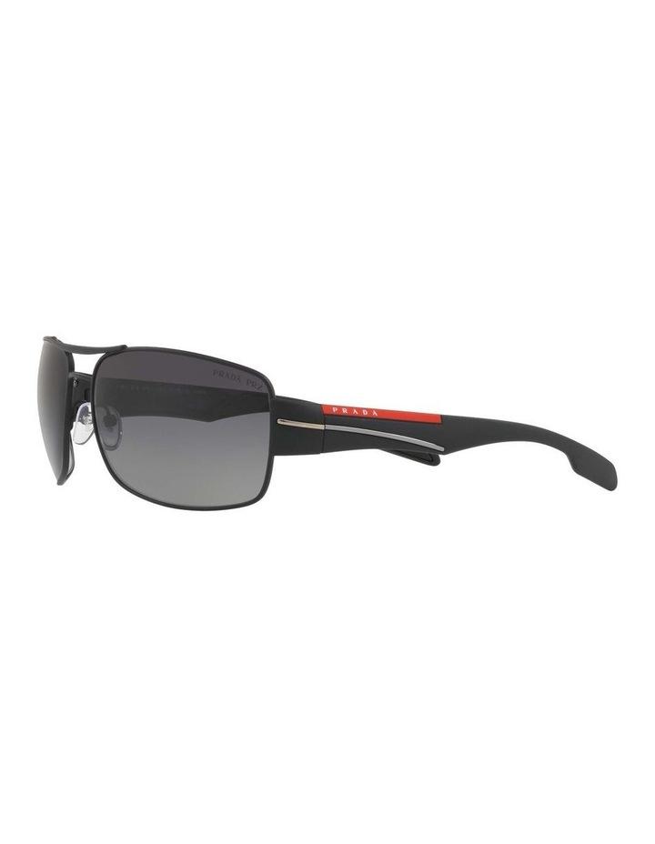 PS 53NS 412625 Polarised Sunglasses image 3