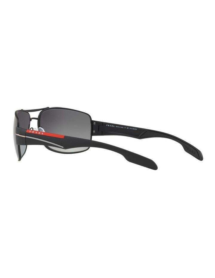 PS 53NS 412625 Polarised Sunglasses image 5