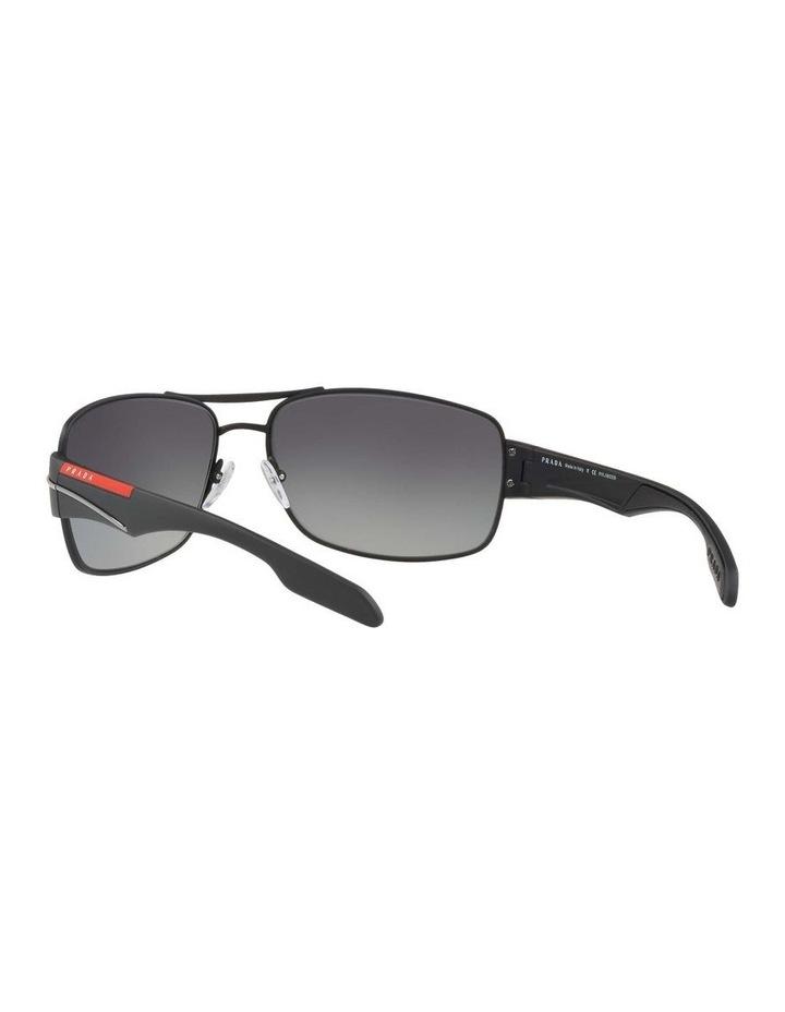 PS 53NS 412625 Polarised Sunglasses image 6