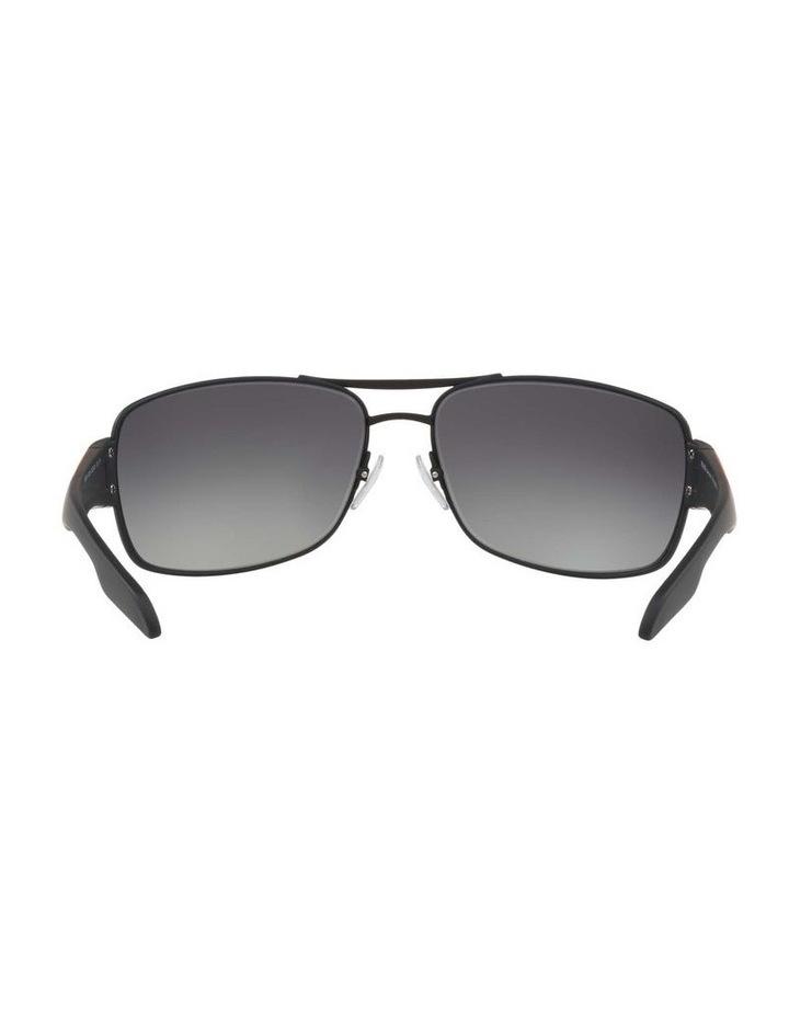 PS 53NS 412625 Polarised Sunglasses image 7
