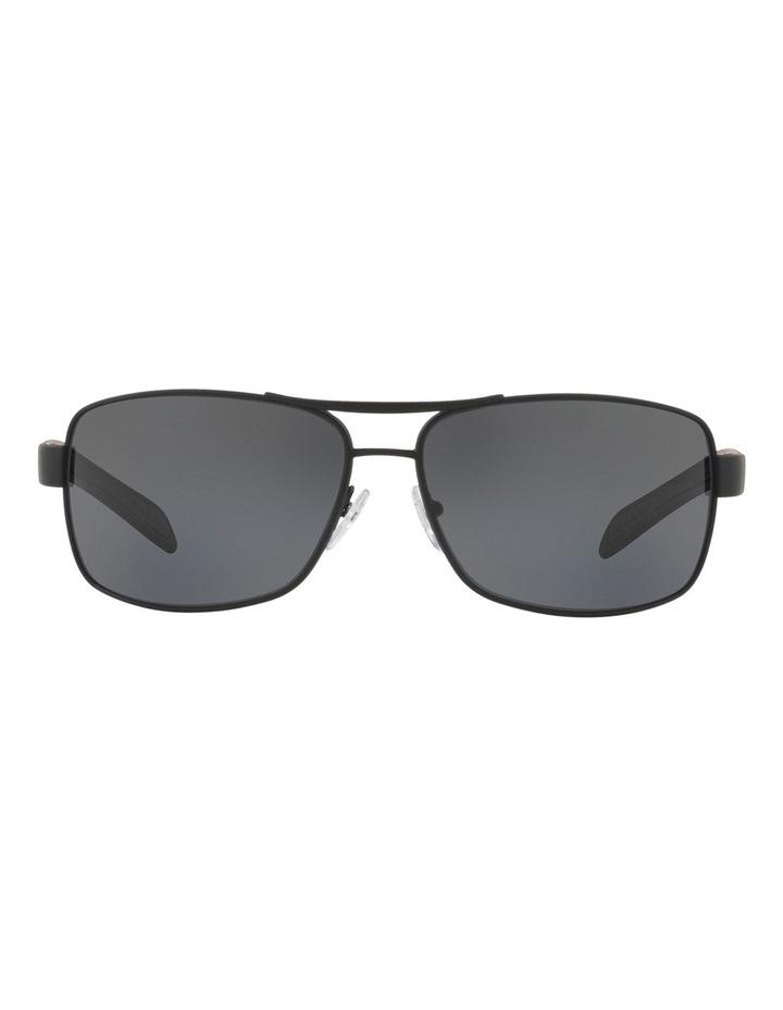 PS 54IS 412627 Polarised Sunglasses image 1