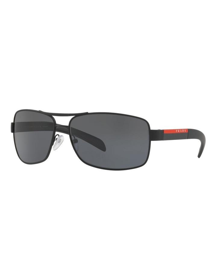 PS 54IS 412627 Polarised Sunglasses image 3