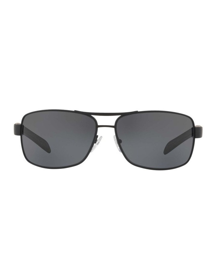 PS 54IS 412627 Polarised Sunglasses image 2
