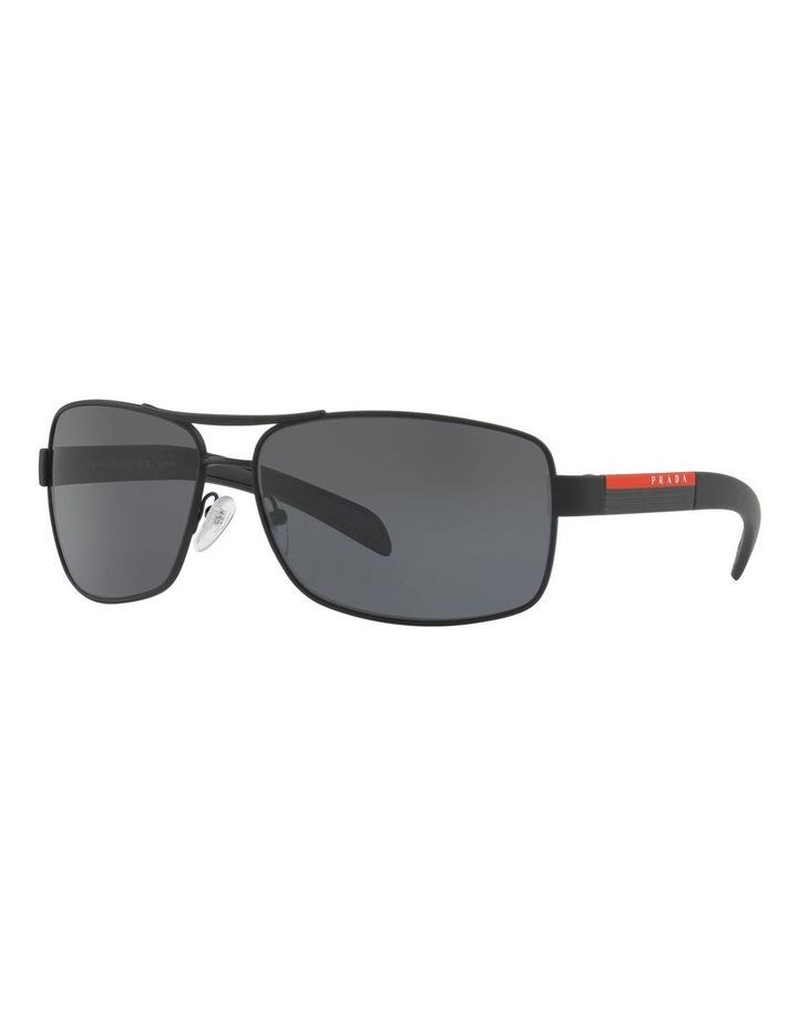 PS 54IS 412627 Polarised Sunglasses image 4