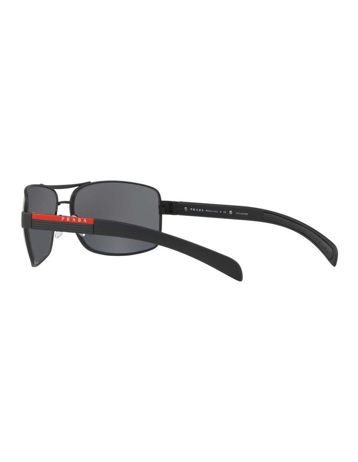 PS 54IS 412627 Polarised Sunglasses image 5