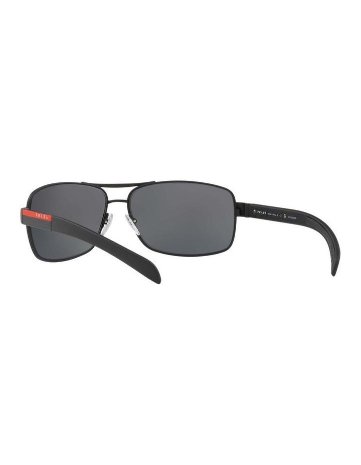 PS 54IS 412627 Polarised Sunglasses image 6