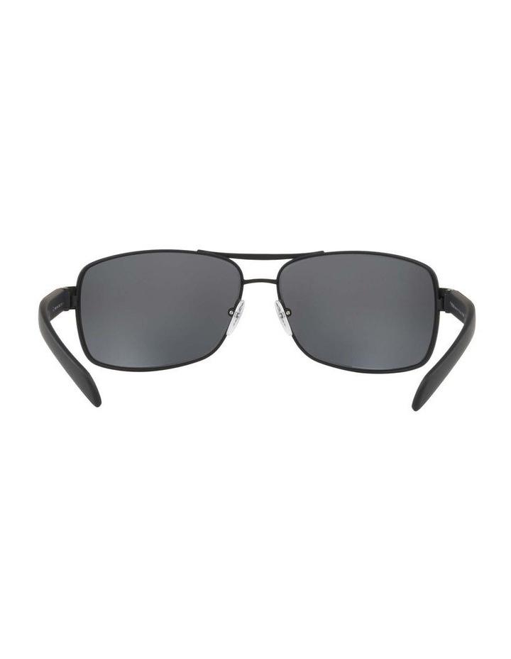 PS 54IS 412627 Polarised Sunglasses image 7