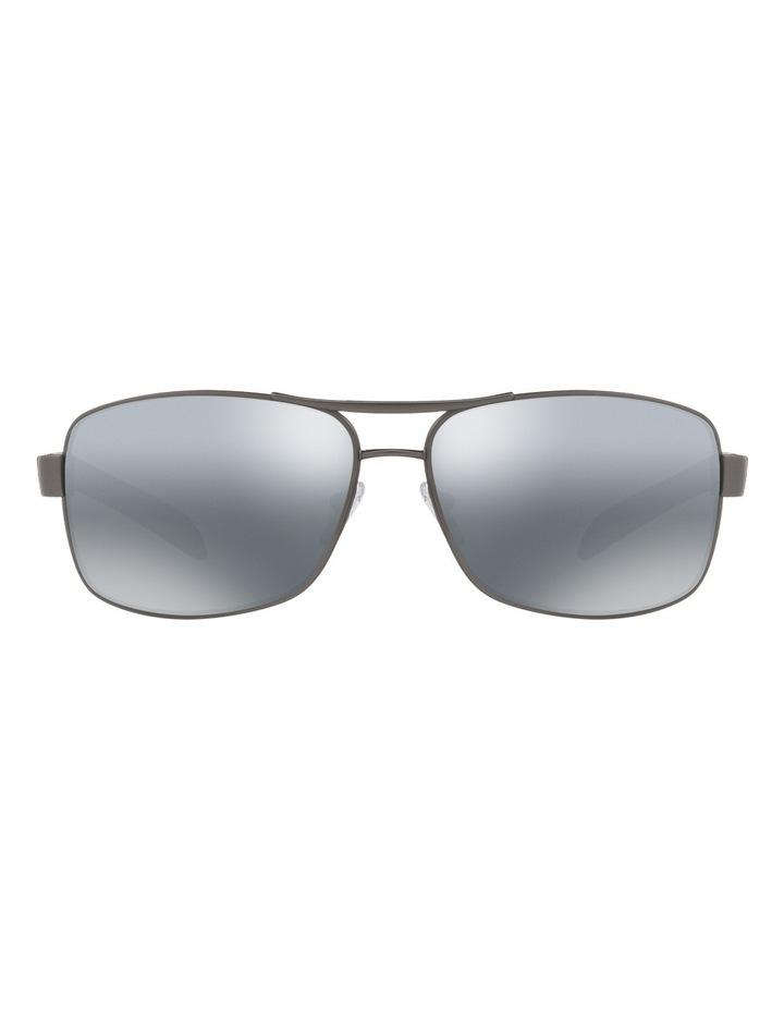 PS 54IS 412628 Polarised Sunglasses image 1