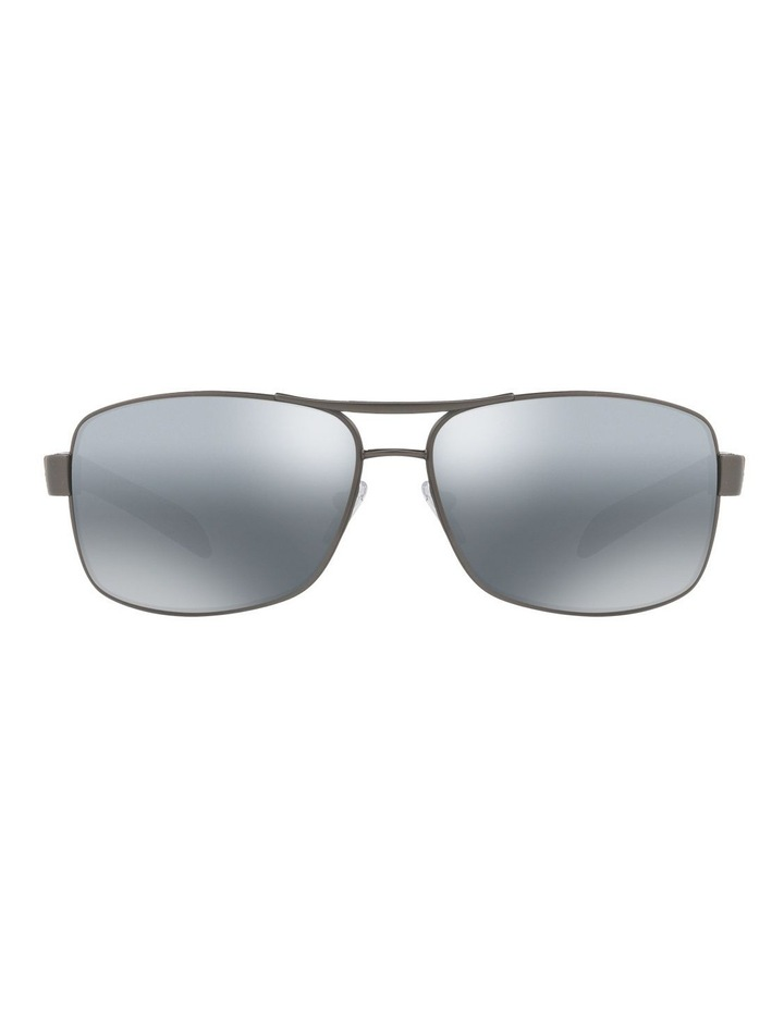 PS 54IS 412628 Polarised Sunglasses image 2