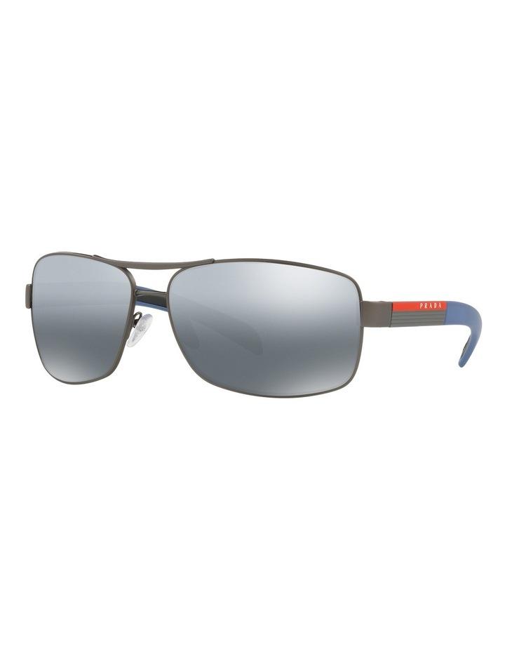 PS 54IS 412628 Polarised Sunglasses image 3