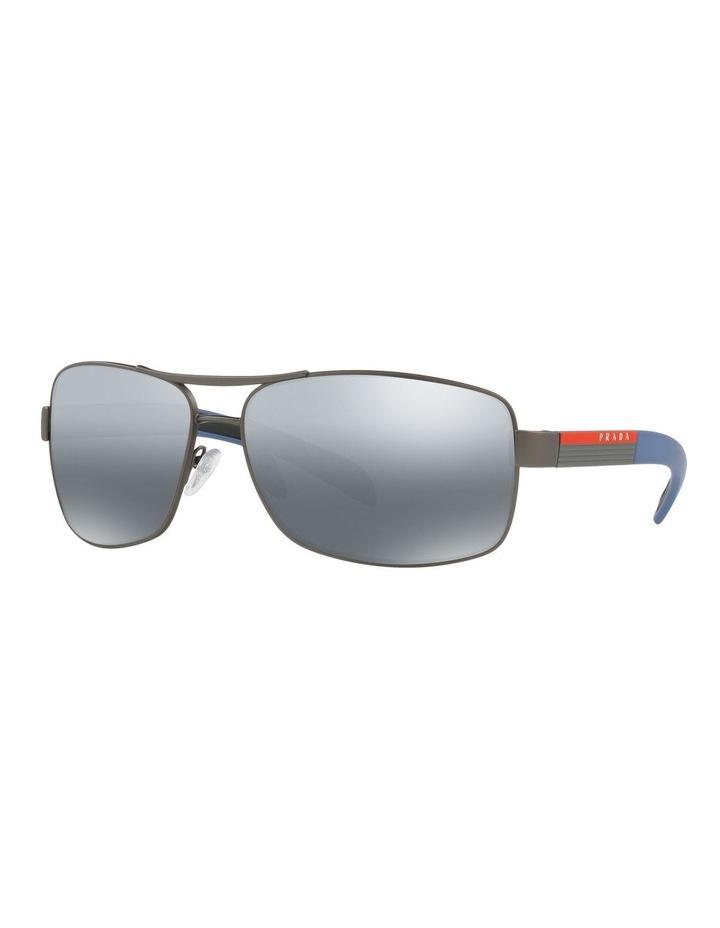 PS 54IS 412628 Polarised Sunglasses image 4