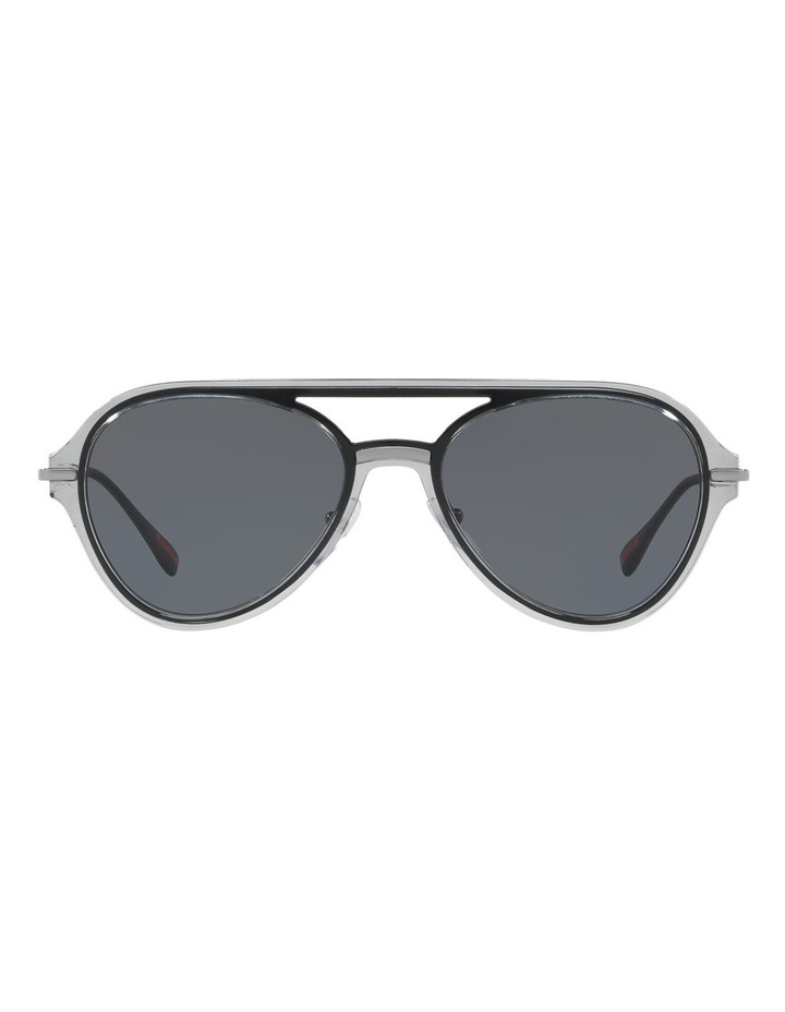 PS 04TS 434130 Polarised Sunglasses image 1