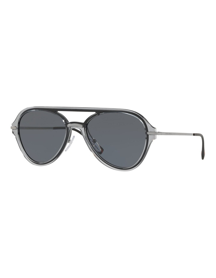 PS 04TS 434130 Polarised Sunglasses image 3