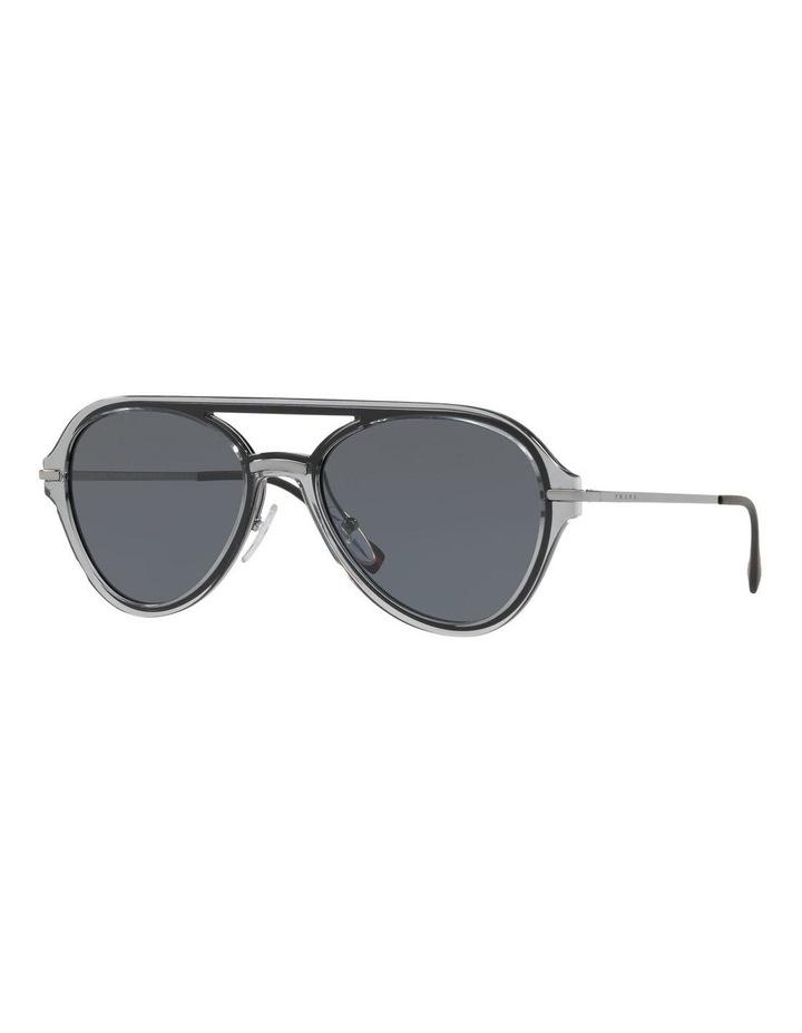 PS 04TS 434130 Polarised Sunglasses image 4