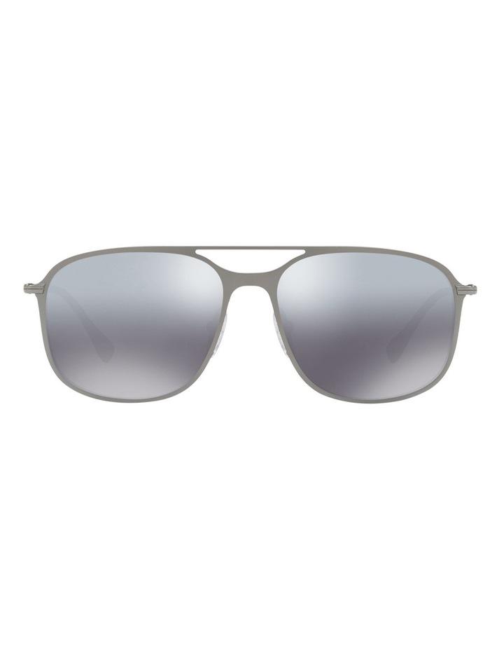PS 53TS 434132 Polarised Sunglasses image 1