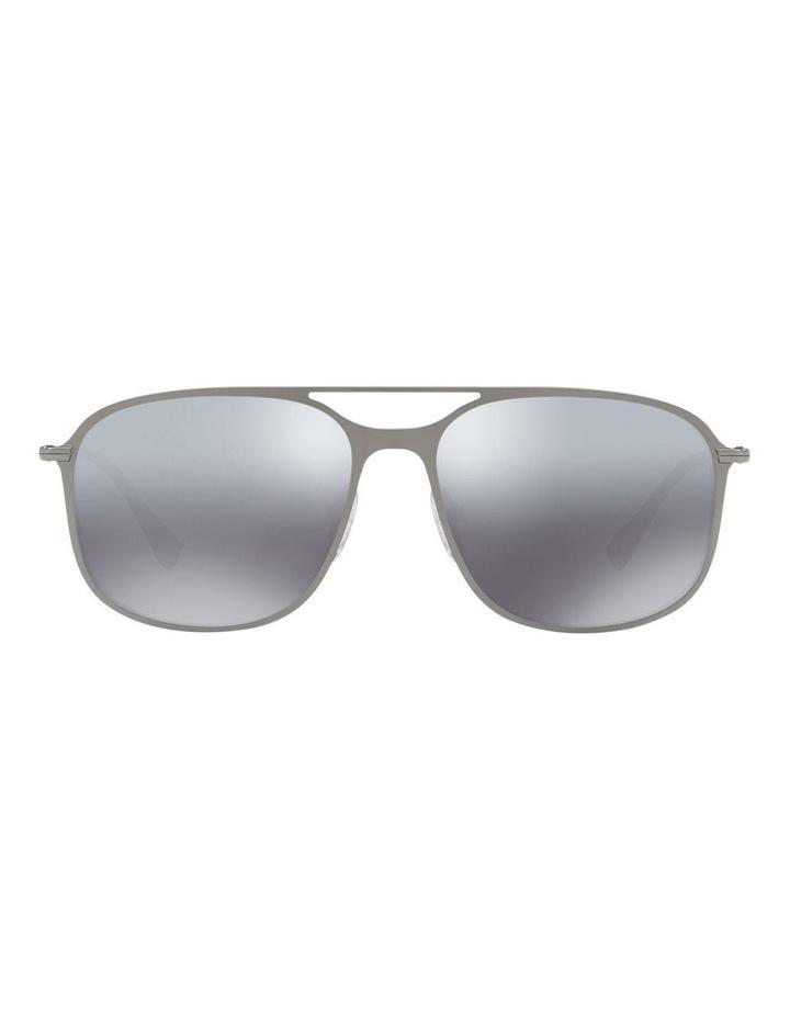 PS 53TS 434132 Polarised Sunglasses image 2