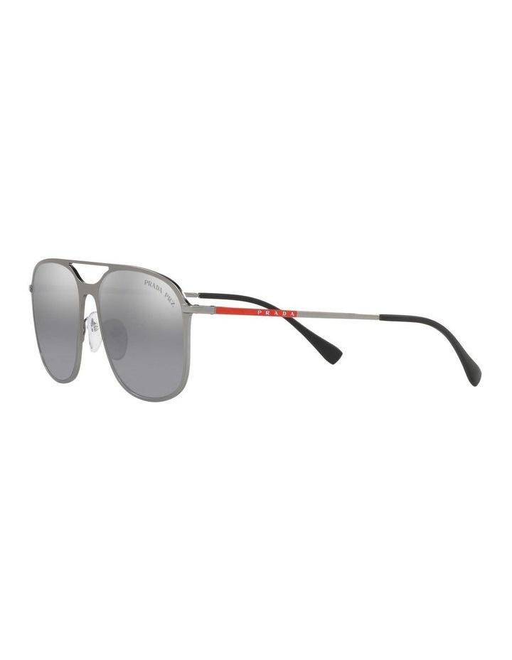 PS 53TS 434132 Polarised Sunglasses image 3