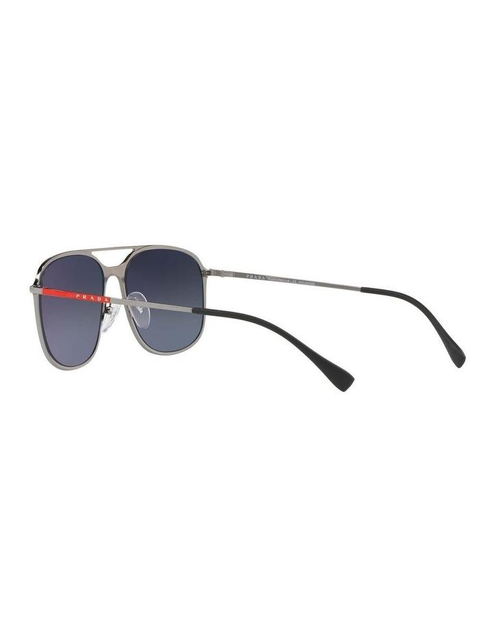 PS 53TS 434132 Polarised Sunglasses image 5