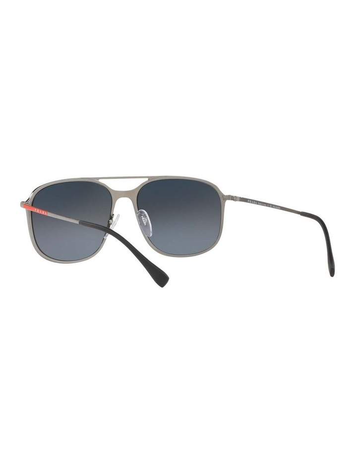 PS 53TS 434132 Polarised Sunglasses image 6