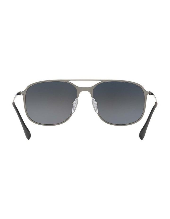 PS 53TS 434132 Polarised Sunglasses image 7