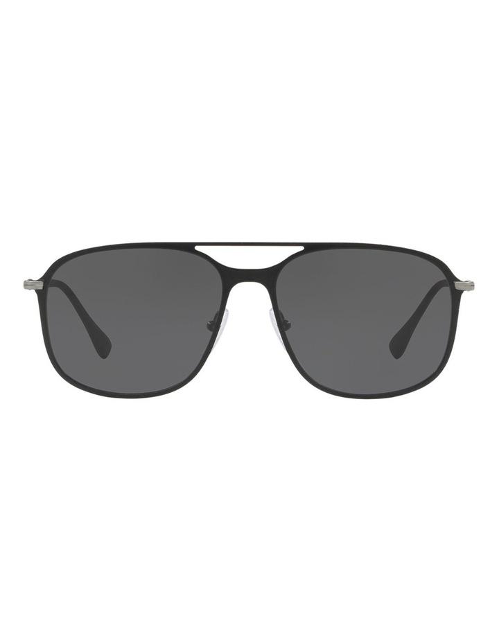 PS 53TS 434133 Sunglasses image 1