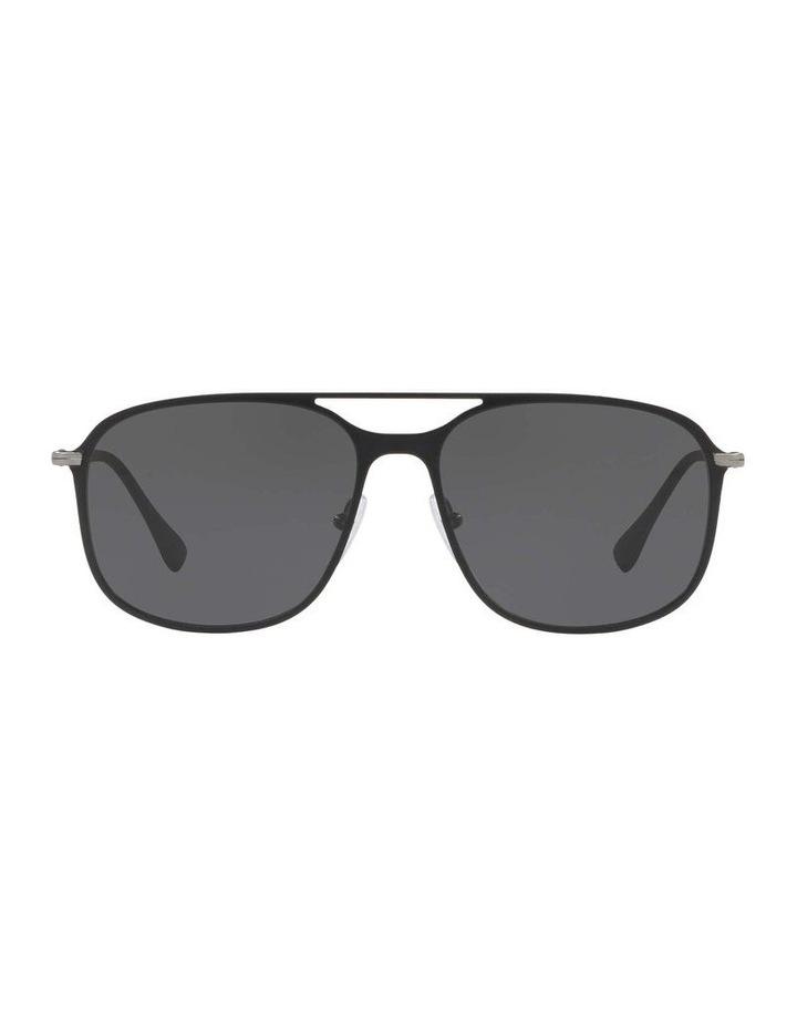 PS 53TS 434133 Sunglasses image 2