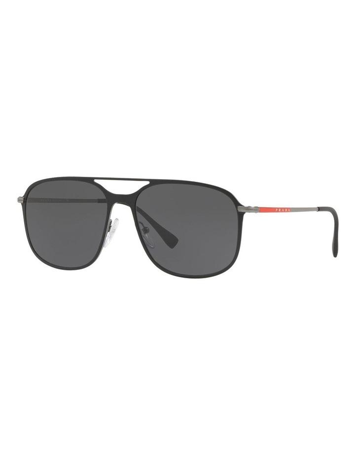 PS 53TS 434133 Sunglasses image 4