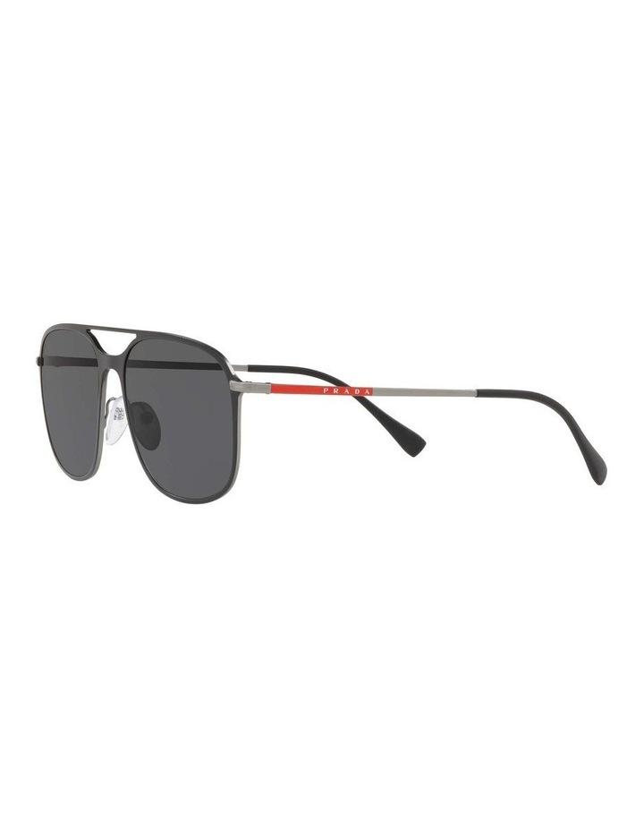 PS 53TS 434133 Sunglasses image 3