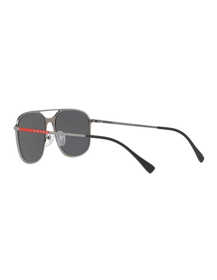 PS 53TS 434133 Sunglasses image 5