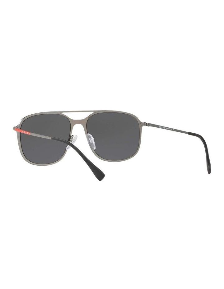 PS 53TS 434133 Sunglasses image 6