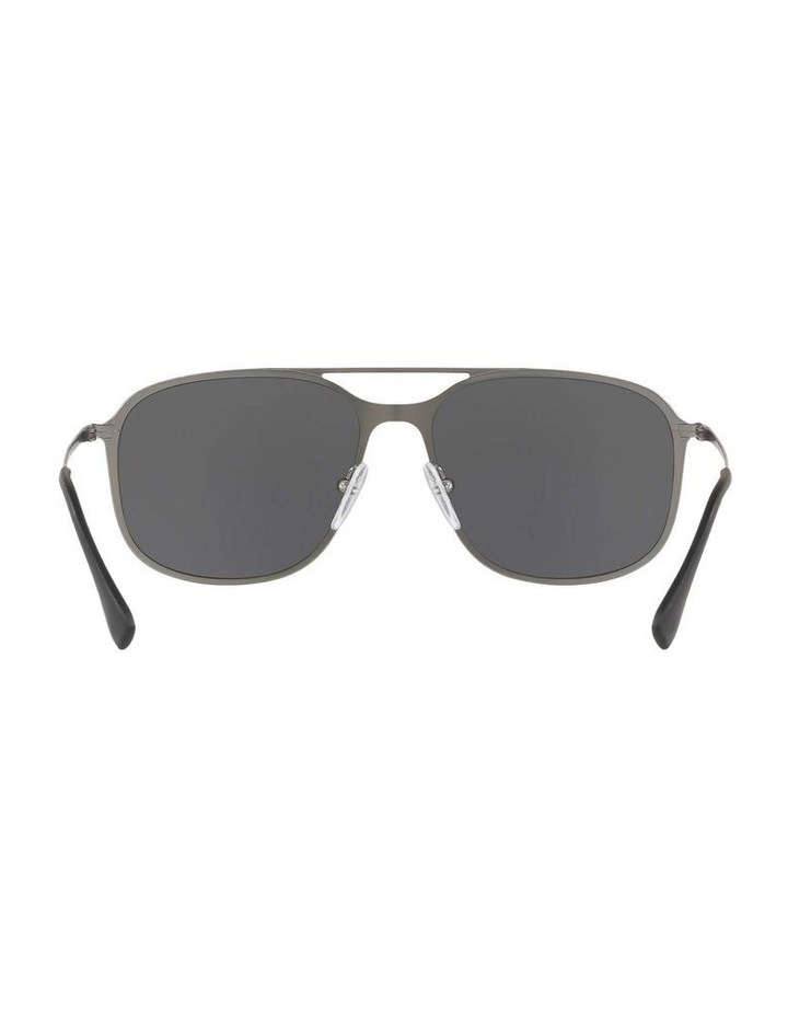 PS 53TS 434133 Sunglasses image 7